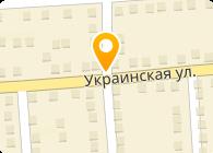 ВентаСтрой,ТОО