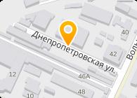 "ЧП ""Кучеренко"""