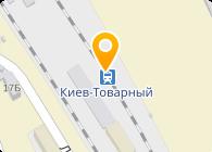 Колективне підприємство Укрбуд