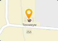 КИЗЕЛОВСКИЙ ГОРНЫЙ ТЕХНИКУМ ФИЛИАЛ В Г. АЛЕКСАНДРОВСКЕ ГОУСПО