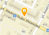Ламинат Центр, ТОО