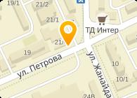 Astana Stroy Treid (Астана Строй Трейд), ТОО