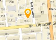 Karoblcon (Кароблкон), ИП