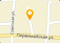 """Интернет-магазин """"Домашняя перепелиная ферма"""""""