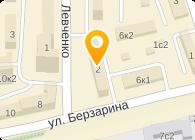 ООО ДОРСТАР М