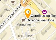 ООО П.Ф.К.-ДОМ