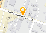 Бервинов Д.А.