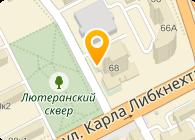 Квадраком-Трейд, ТЧУП