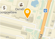 Бирстрейд, ООО