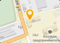 Союз-Стиль, ЧУП