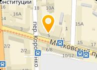 """Интернет-магазин """"Все строим"""""""