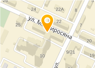 SVET-VIP, ООО