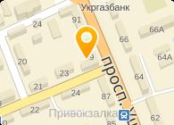 Салон-магазин Полиформ, СПД (Poliform)