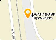 ДЕММ, ООО
