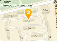 Вудпром-Украина, ООО (Woodprom)