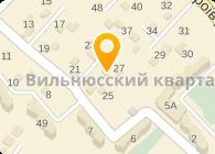 СлавСтройТранс, ООО