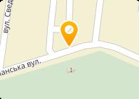 Тростяницкое лесное хозяйство, ГП