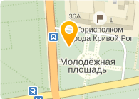 Дако-Люкс, ООО