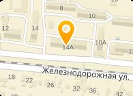 Винцентр, ООО