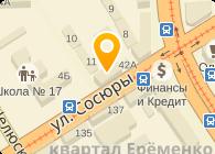 Интерпласт-фасад, ООО