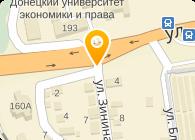 Искра ЛТД, ООО