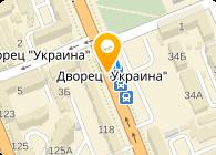 Клинкер-Буд Украина, ООО