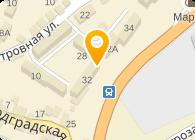 Карпатэко Плюс, ЧП Витражная мастерская (Світ дверей)