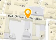Укрлеспромоптторг, представительство во Львове