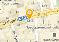 Элтон ЛТД, ООО