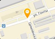 Винницкий завод облегченных конструкций, ООО