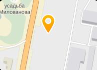 ООО БАРИН