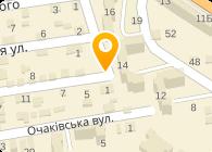 Логинов Г.Ю., ЧП (Бассейны и Оборудование)