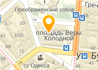 Торговая фирма Гамаюнов Ю.В., СПД