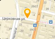 Стандарт Парк Лайн, ООО