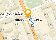 Стройматплюс, ООО