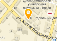 Профи Пром, ООО