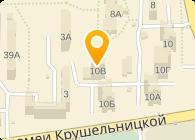 Профнастил (Киевский Филиал), ООО