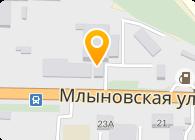 Укр-Камень, ЧП