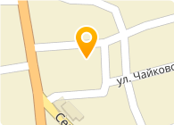 Корстоун, ООО
