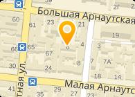 Вимакс Групп, ООО