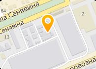 АМГ Инжиниринг, ООО