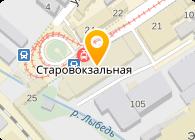 """ООО Файбер глас"""""""