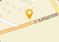 Алпров Атырау, ТОО