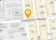 СОЖИС строительная компания, ТОО