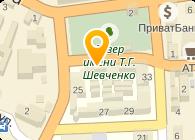 """Строительный магазин """"У Егора"""""""