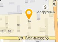 """ООО """"ДАРКОР"""""""