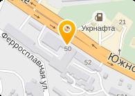 ООО АС-ТОР
