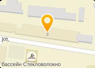 ООО Интекострой Полоцкий ф-л