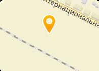 Дорстроймонтажтрест, РУП