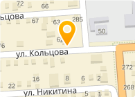 РокСтоун, ООО